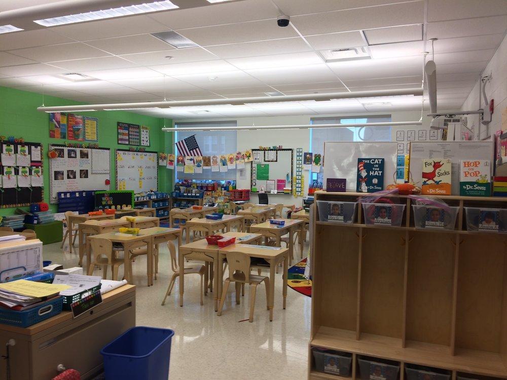 IMG_2919 classroom.JPG