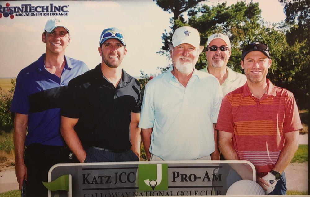 Katz JCC Pro-Am.jpg