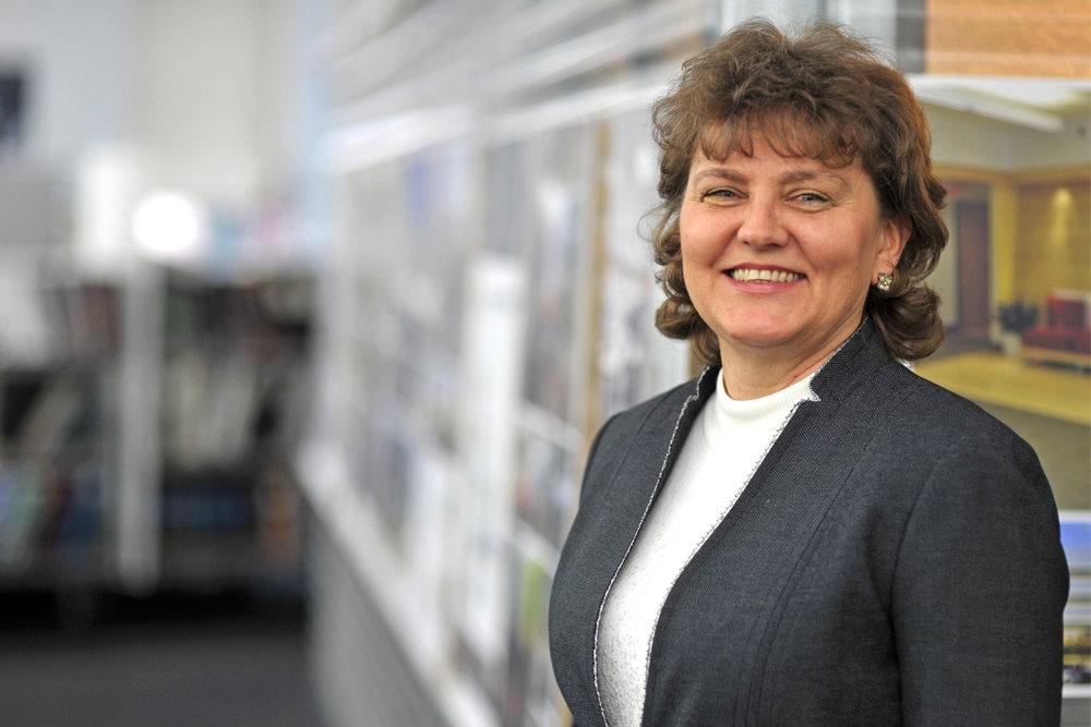 Agnes Dzierzanowski.jpg