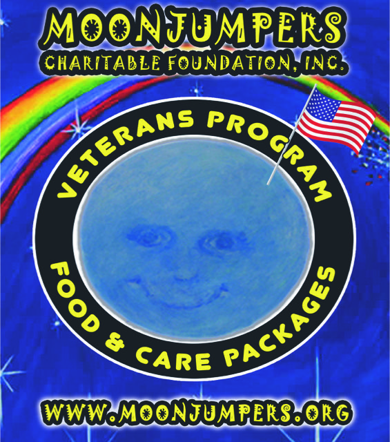final-moonjumpers-veterans-logo.JPG