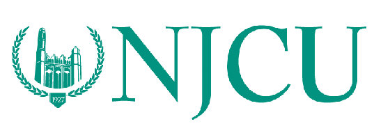 New_Jersey_City_University_(NJCU)_logo.png