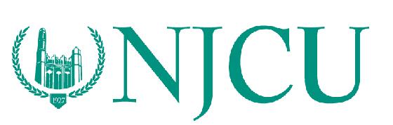 New_Jersey_City_University_(NJCU)_logo.png