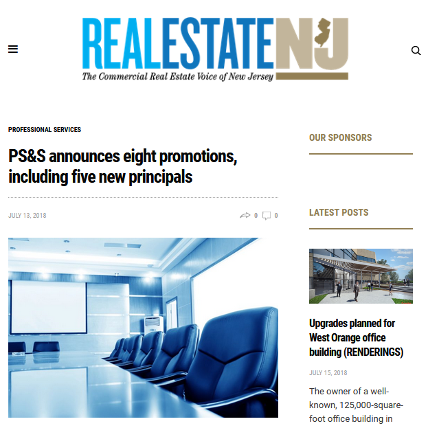 RE-NJ Highlights Promotions Featured in this Summer's Newsletter.png