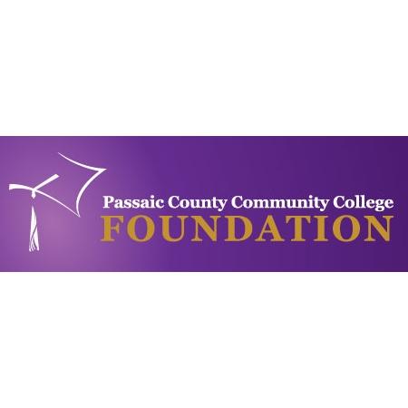 passaic county Foundation_banner.jpg
