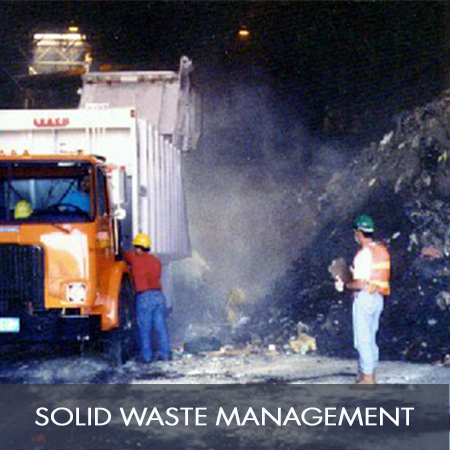 SOLID WASTE MGMT.png