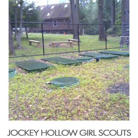 Jockey_Hollow.jpg