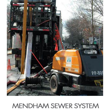 Mendham_Sewer_System.jpg