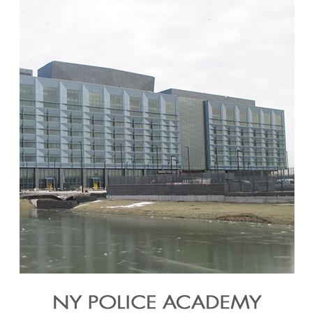NY_Police_Academy_Public_Se.jpg