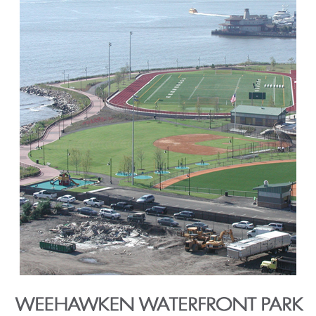 Weehawken_Waterfront_Park.jpg