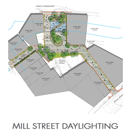Mill_Street_Daylighting.jpg