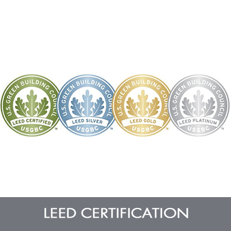 LEED CERTIFICATION.png