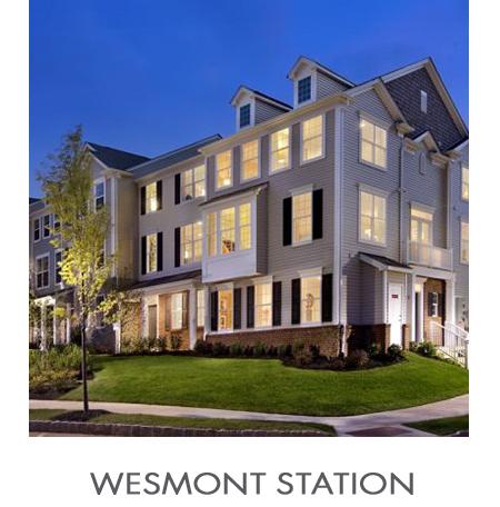 Wesmont Station.jpg
