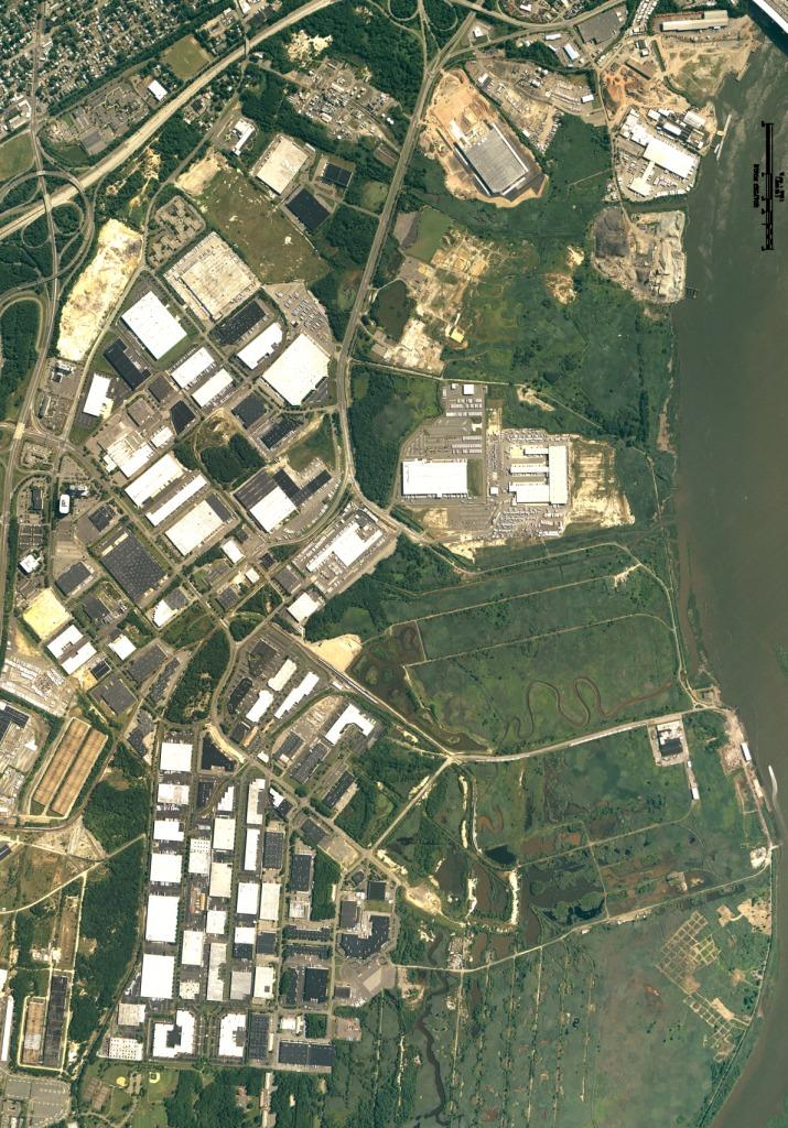 aerial-0409.jpg