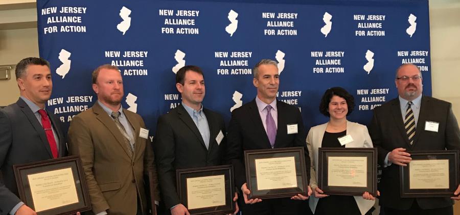 NJ Alliance for Action Infrastructure.jpg