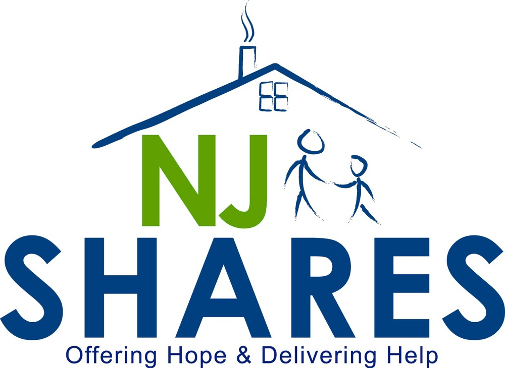 NJ-Shares-logo.jpg