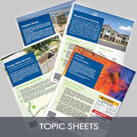 Topic Sheet THUMBNAILS.jpg
