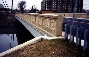 Milton Ave Bridge 2.jpg