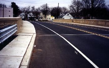 Milton Ave Bridge 3.jpg
