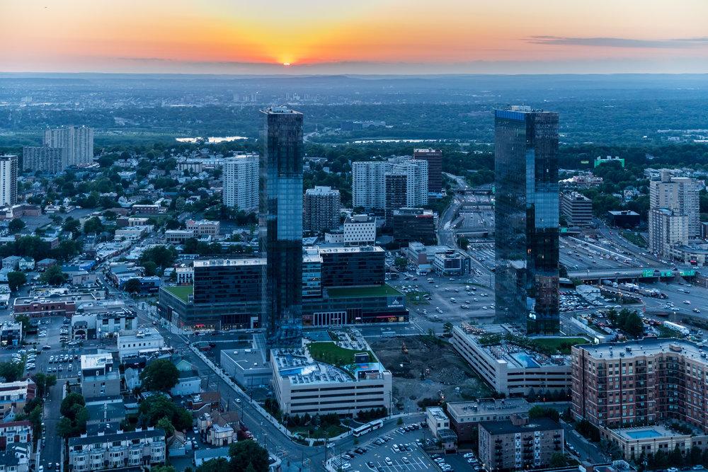 The Modern_Sunset.jpg