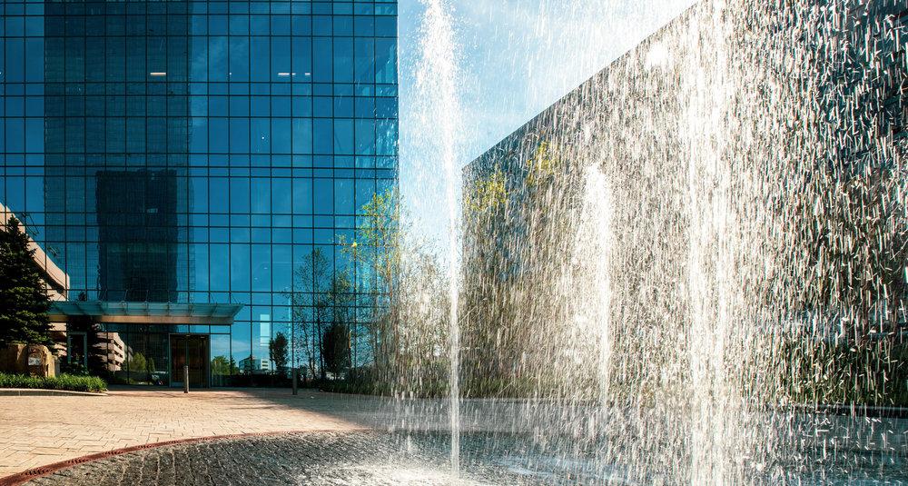 The Modern_Fountains-Edited-1.jpg