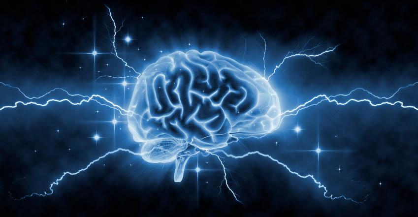 neuroplasticity stars brain_crop.jpg