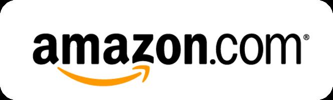 Lili Anolik Dark Rooms Novel on Amazon.png