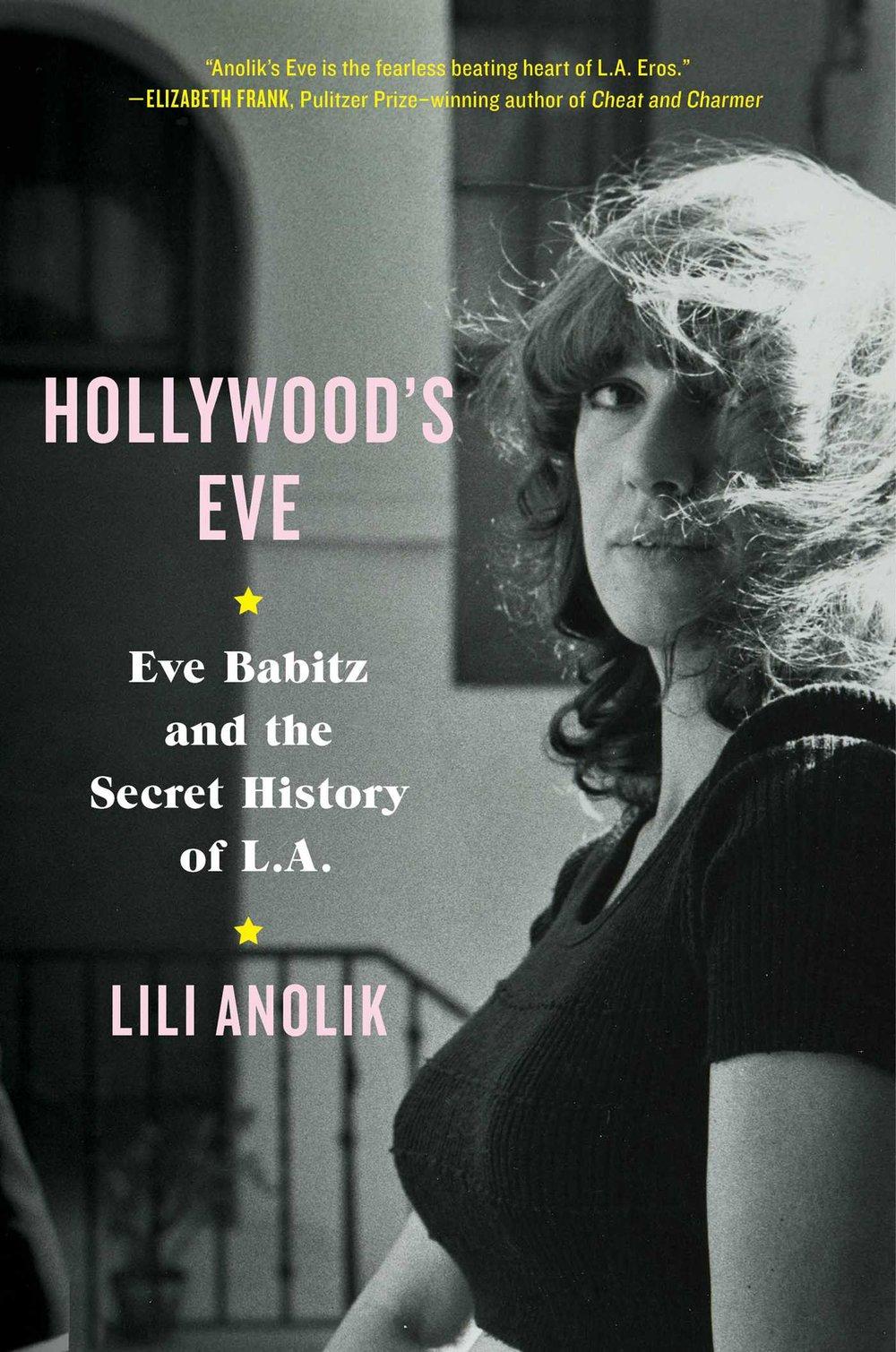 hollywoods-eve-cover-lili anolik.jpg