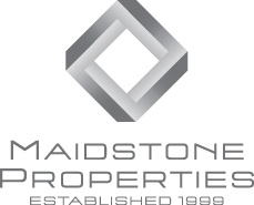 Maidstone Properties