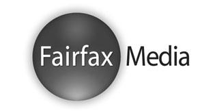 Fairfax_Media.jpg