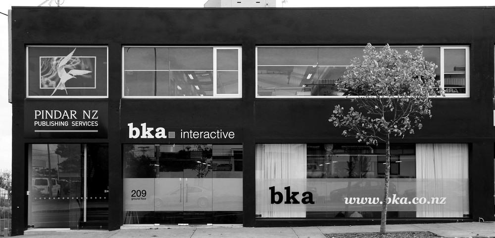 bka.jpg