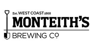 monteiths-logo.jpg