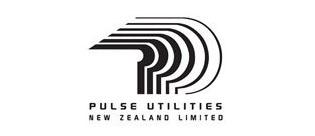pulse_utilities.jpg