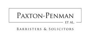 paxton_penman.jpg