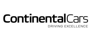 continentalcars.jpg