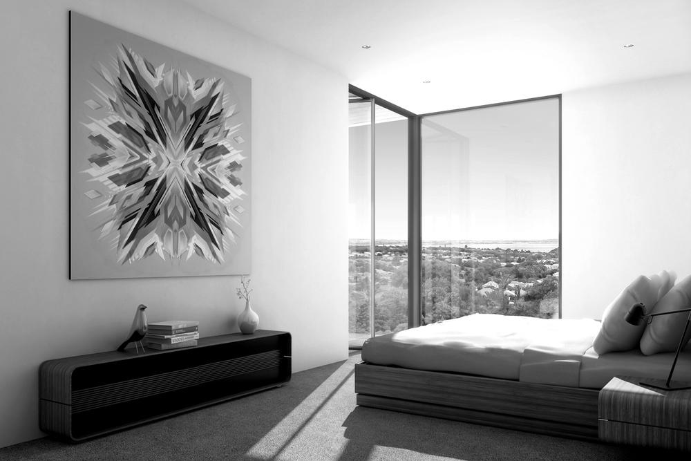 bedroomSmall_bw.jpg