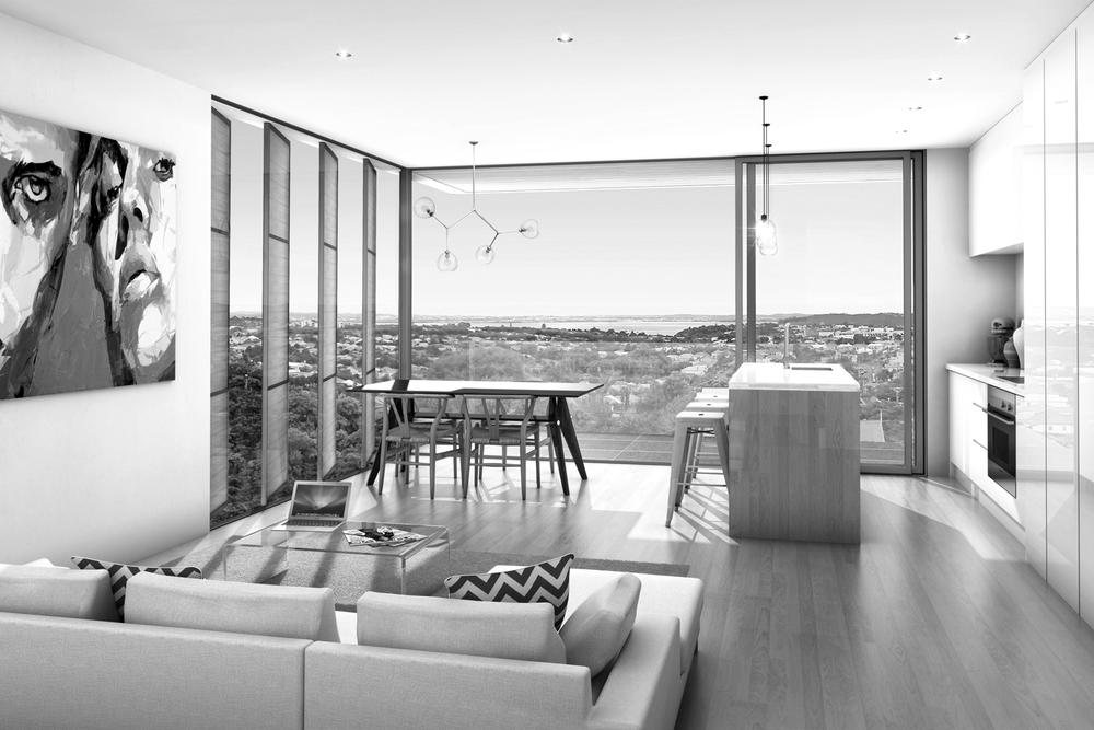 livingroomSmall_bw.jpg