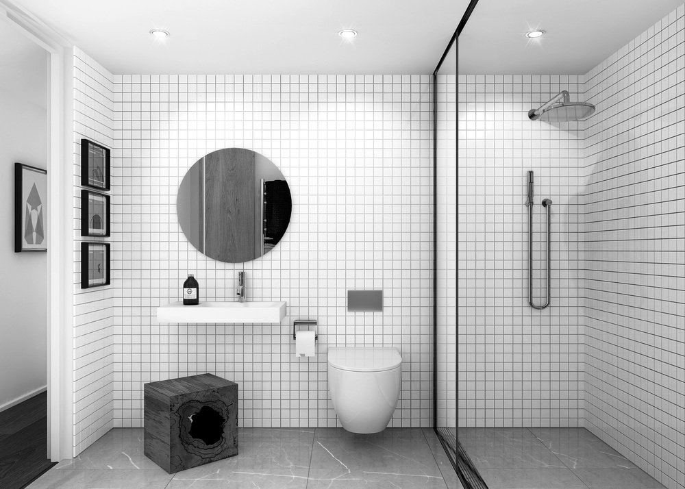 Bathroom_small_bw.jpg