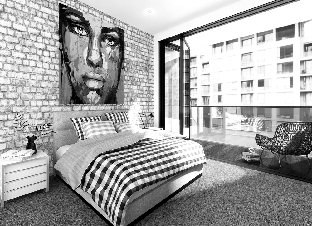 Bedroom_small_bw.jpg
