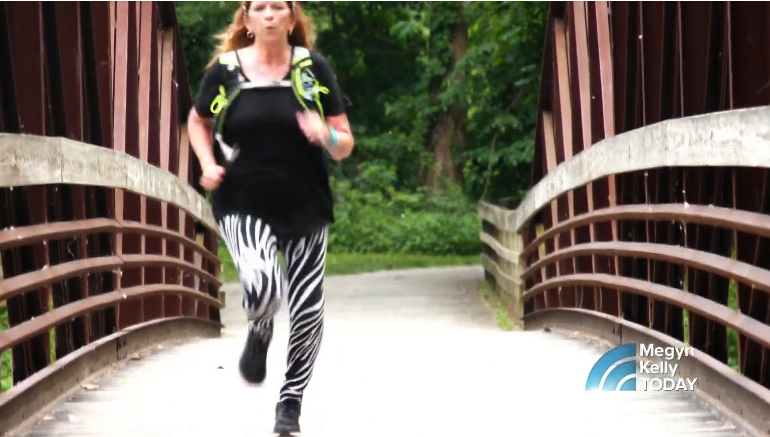 Screenshot_2018-07-31 Woman runs national parks to raise awareness for the rare cancer that took her daughter's life(1).png