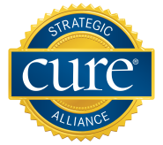 CURE_2018_SAP_Seal less than 20 percent.png