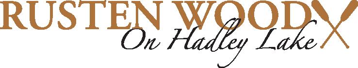 rusten-woods-logo.png