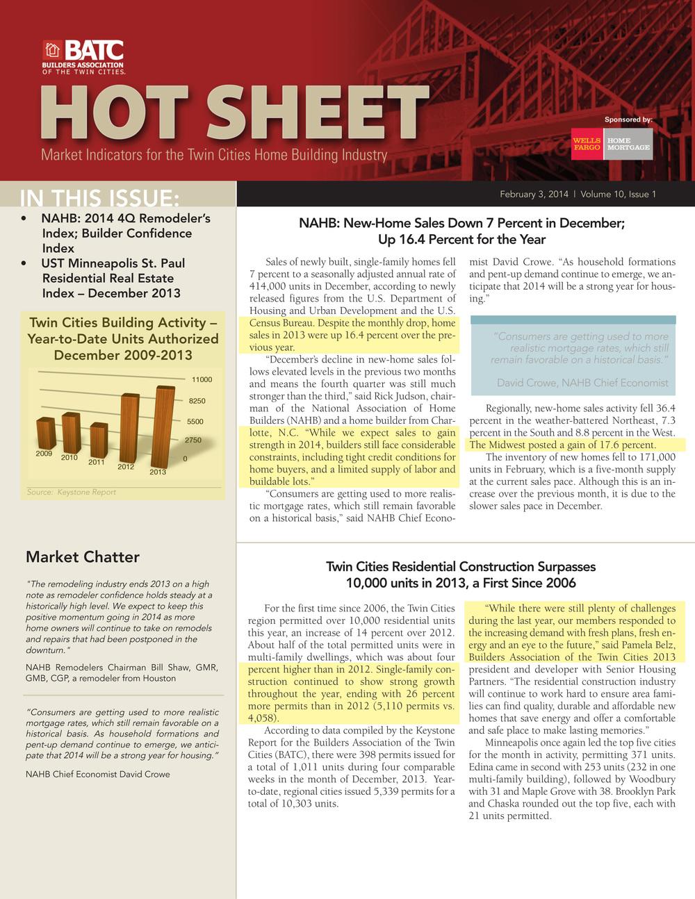 January 2014 Page 1 Hot Sheet.jpg