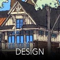 design-menu.jpg