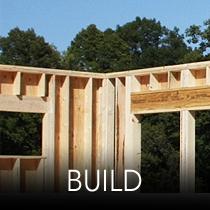 Build-Menu.jpg