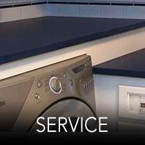 service-menu.jpg