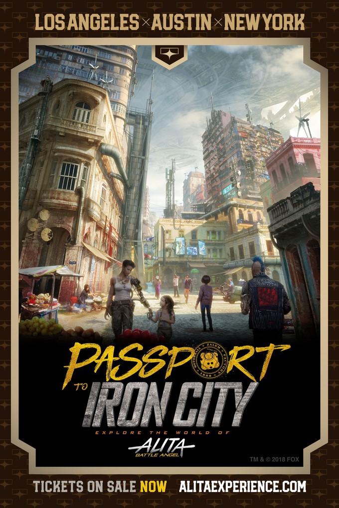 ironcity7_large.jpg