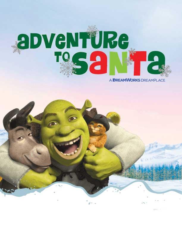 DreamWorksDreamPlace-AdventureToSanta.jpg