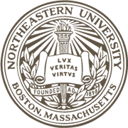 northwestern-logo-optimized.png
