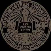 northwestern-logo-optimized.png