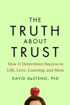 the-truth-about-trust-by-david-desteno.jpg